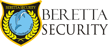 Beretta Security Services Limited